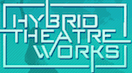 Hybrid Theatre Works Logo