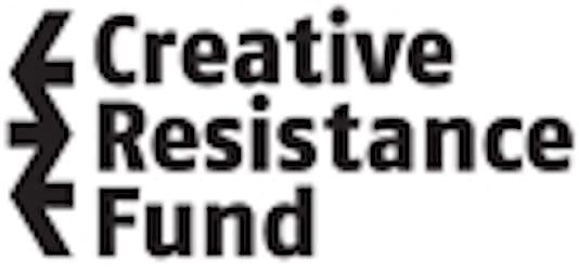 creative-resistance-fund