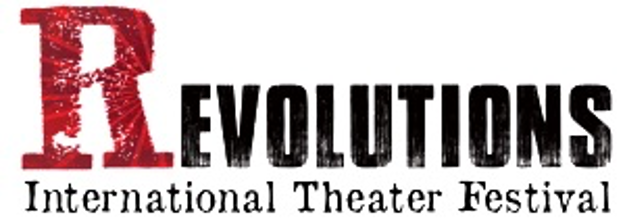 Revolutions Intern Theater