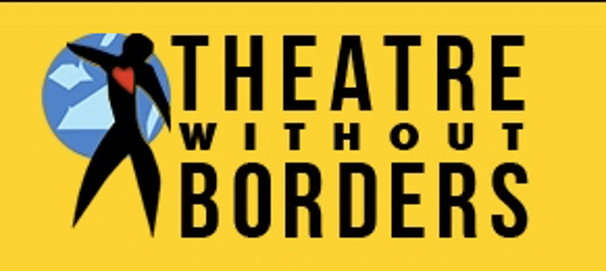 Theatre Without Borders